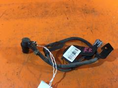 Датчик ABS на Toyota Cresta JZX90 1JZ-GE 89542-22070, Переднее Правое расположение
