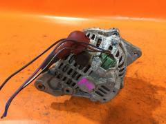 Генератор на Subaru Legacy B4 BE5 EJ20 23700AA301