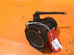 Датчик расхода воздуха на Nissan Laurel HC33 RB20E 22680-02U00