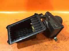 Датчик расхода воздуха на Nissan Cefiro A32 VQ20DE 22680-31U00