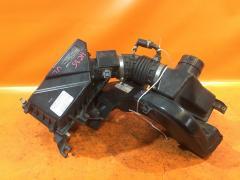 Корпус воздушного фильтра на Nissan Laurel HC35 RB20DE