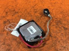 Блок розжига ксенона на Lexus 85967-53040