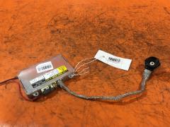 Блок розжига ксенона на Toyota Crown GRS180 85967-50020