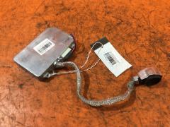 Блок розжига ксенона на Toyota Ractis SCP100 85967-51020