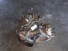КПП автоматическая на Toyota Noah ZRR70W 3ZR-FAE