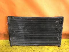 Радиатор кондиционера на Honda Stepwgn RF1 B20B