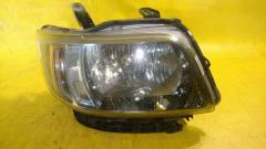 Фара на Honda Zest JE1 100-22621, Правое расположение