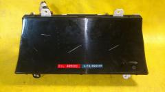 Спидометр на Toyota Granvia VCH16W 5VZ-FE