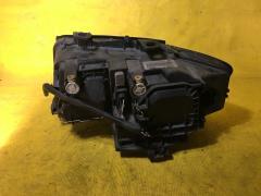 Фара на Audi A4 8E 8E0941004G, Правое расположение