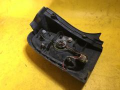 Стоп на Mazda Autozam Carol AC6P 043-1479, Правое расположение