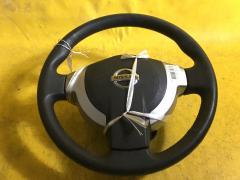 Руль на Nissan Serena CC25