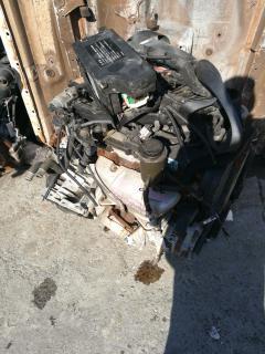 Двигатель на Chrysler Pt Cruiser EDZ