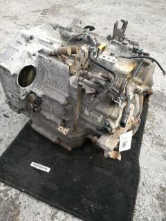 КПП автоматическая на Honda Inspire UA4 J25A Фото 2