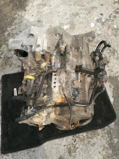 КПП автоматическая на Honda Inspire UA4 J25A Фото 3
