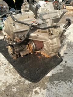КПП автоматическая на Honda Inspire UA4 J25A Фото 4
