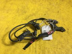 Датчик ABS на Daihatsu Terios Kid J111G EF-DEM, Переднее Правое расположение