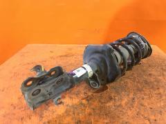 Стойка амортизатора на Honda Stepwgn RK1 R20A, Переднее Левое расположение