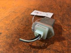 Регулятор скорости мотора отопителя на Nissan Liberty RM12 QR20DE