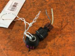 Датчик детонации на Nissan Tiida Latio SC11 HR15DE