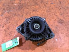 Генератор на Toyota Celica ST202 3S-FE 27060-74390