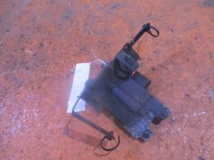 Блок управления АКПП на Nissan X-Trail NT31 MR20DE 31036-JG13B