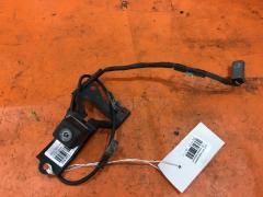 Видеокамера Mazda Mpv LY3P Фото 1