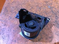 Подушка двигателя на Nissan Primera Wagon WTP12 QR20DE, Переднее Правое расположение