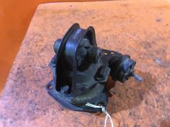 Подушка двигателя на Honda Odyssey RA1 F22B, Заднее расположение