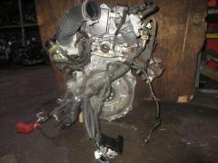 Двигатель на Toyota Voxy ZRR70W 3ZR-FAE