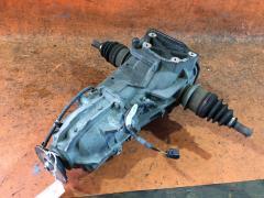 Редуктор на Mazda Mpv LY3P L3, Заднее расположение