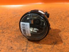Туманка бамперная на Nissan Lafesta NB30 02B2704
