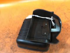 Бардачок на Toyota Verossa GX110 Фото 3
