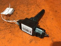 Катушка зажигания на Mazda Demio DEJFS P3 PE20-18-100