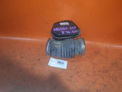 Патрубок воздушн.фильтра на Nissan Teana J31 VQ23DE