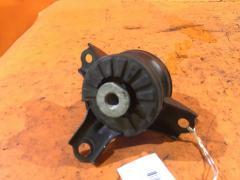 Подушка двигателя на Toyota Passo KGC15 1KR-FE, Переднее Правое расположение