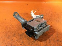 Коммутатор на Toyota Celsior UCF11 1UZ-FE 89621-12050