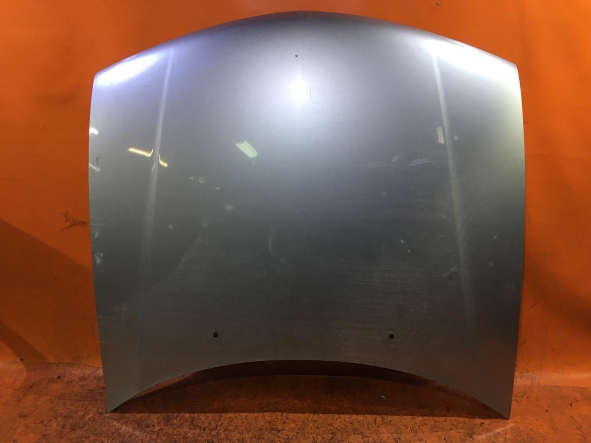 Капот на Mitsubishi Diamante F31A Фото 1