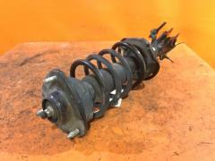 Стойка амортизатора на Honda Stepwgn RG2 K20A, Переднее Правое расположение
