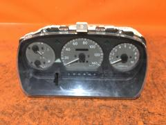 Спидометр на Daihatsu Terios Kid J111G EF-DET