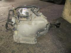 КПП автоматическая на Toyota Voxy AZR65G 1AZ-FSE