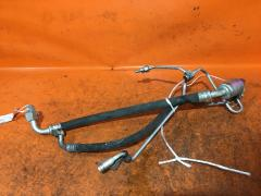 Шланг кондиционера на Honda Stepwgn RG1 K20A