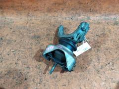 Подушка двигателя на Mazda Eunos 800 TA5P KL-ZE, Заднее расположение
