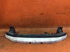 Жесткость бампера на Toyota Mark X Zio ANA10, Переднее расположение