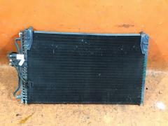 Радиатор кондиционера на Mazda Tribute EPEW YF