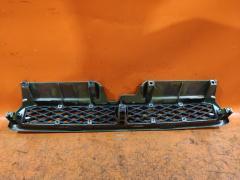 Решетка радиатора на Subaru Legacy Wagon BG5