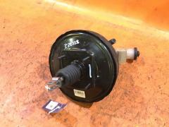 Главный тормозной цилиндр на Toyota Will Vs ZZE128 2ZZ-GE