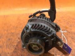 Генератор на Nissan Elgrand ME51 VQ25DE 23100-EG010