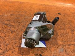 Стартер на Toyota Noah AZR60G 1AZ-FSE 28100-28052