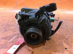 Генератор на Toyota Voxy AZR60G 1AZ-FSE 27060-28230