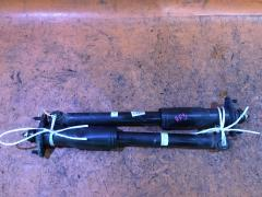 Амортизатор на Honda Stepwgn RF3, Заднее расположение